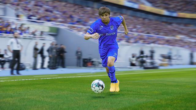 e-Football-PES-2020-20201106014854