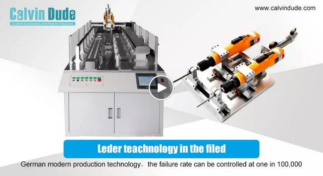 https://i.ibb.co/1Q62rz1/Automatic-Screw-Feeder-Machine-Factory-Screw-Fastening-Machine-Supplier-1.jpg