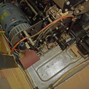 teletype-asr-33-20