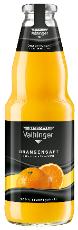 Niehoffs Vahinger Orangensaft