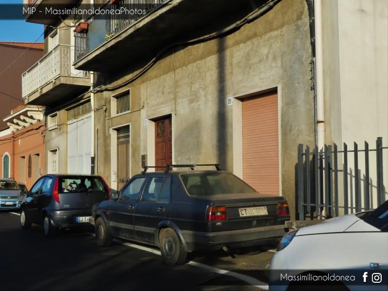 avvistamenti auto storiche - Pagina 19 Volkswagen-Jetta-GL-Diesel-1-6-69cv-89-CT879713-342-534-25-6-2018