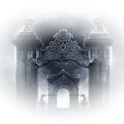 paysage-halloween-13.png
