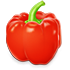 https://i.ibb.co/1QHS4t3/pepper-icon-1.png