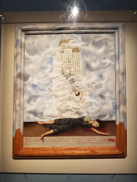 Frida-Kahlo-The-Suicide-of-Dorothy-Hale-1938-Mudec-Milano-3-maggio-2018.jpg
