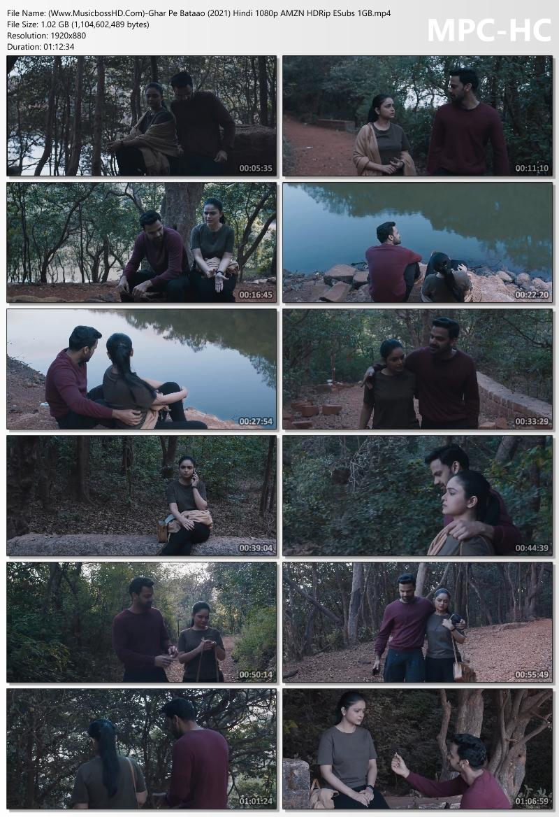Www-Musicboss-HD-Com-Ghar-Pe-Bataao-2021-Hindi-1080p-AMZN-HDRip-ESubs-1-GB-mp4-thumbs