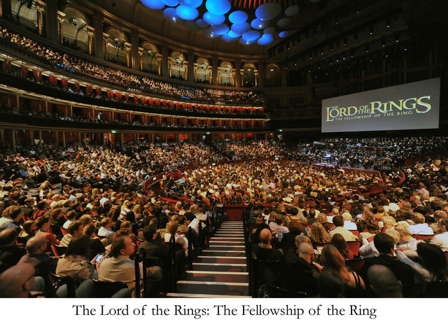 lord-of-the-rings-symphony-4