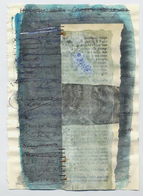 07-Alfonso-Lentini-pagina-di-agenda-01
