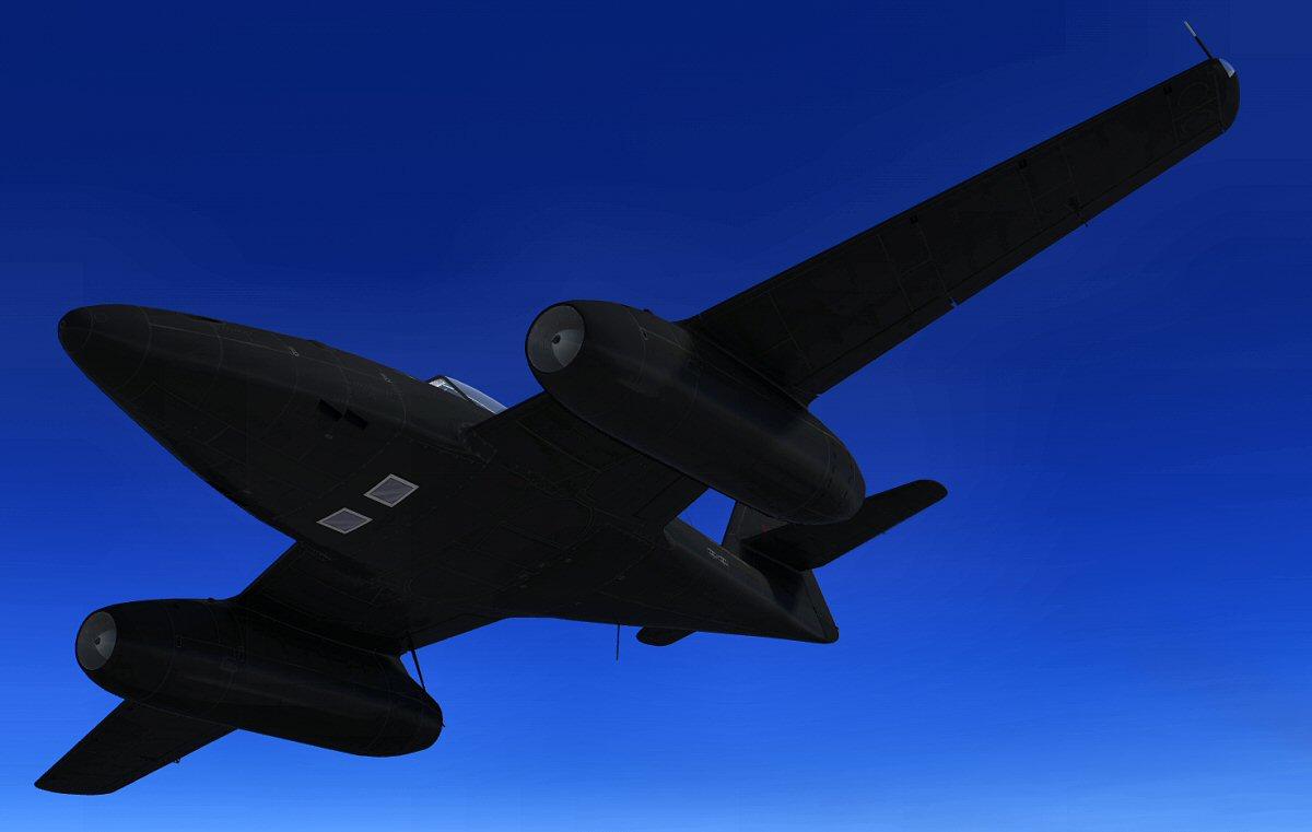 U-2-2.jpg