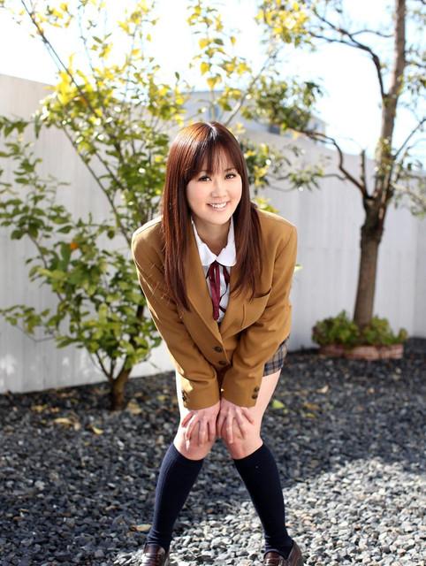 ot190204-kanno-sayuki-03