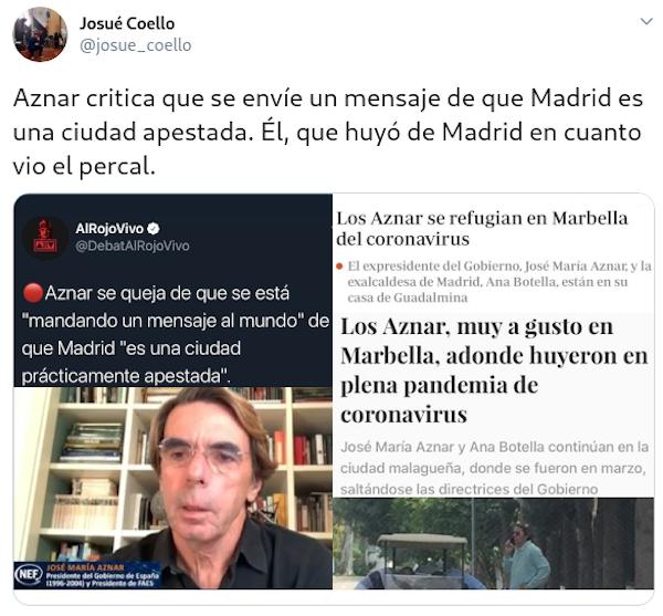 Aznar el macho: 2.000 abdominales al día - Página 18 Created-with-GIMP