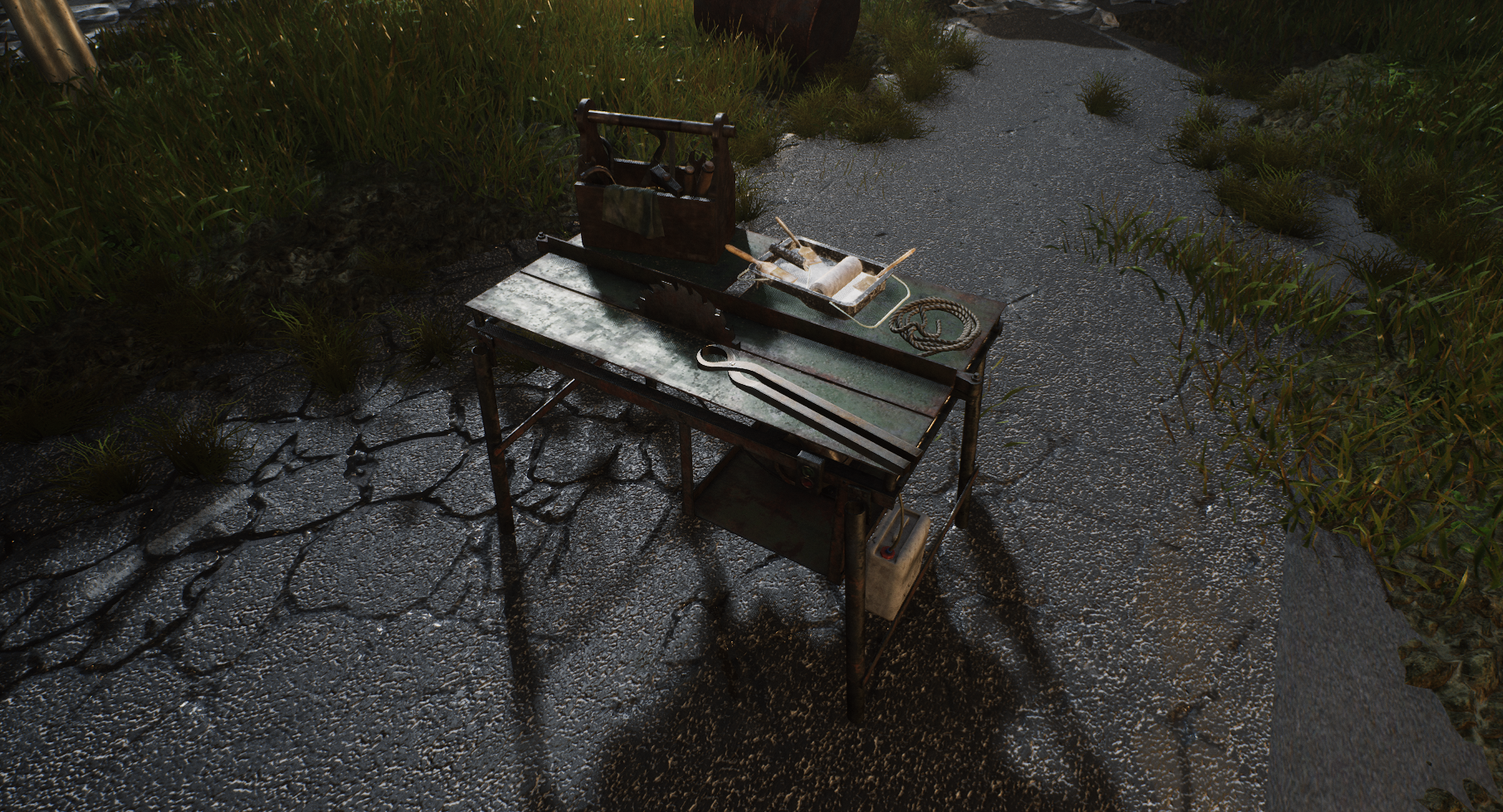 machine-table.png