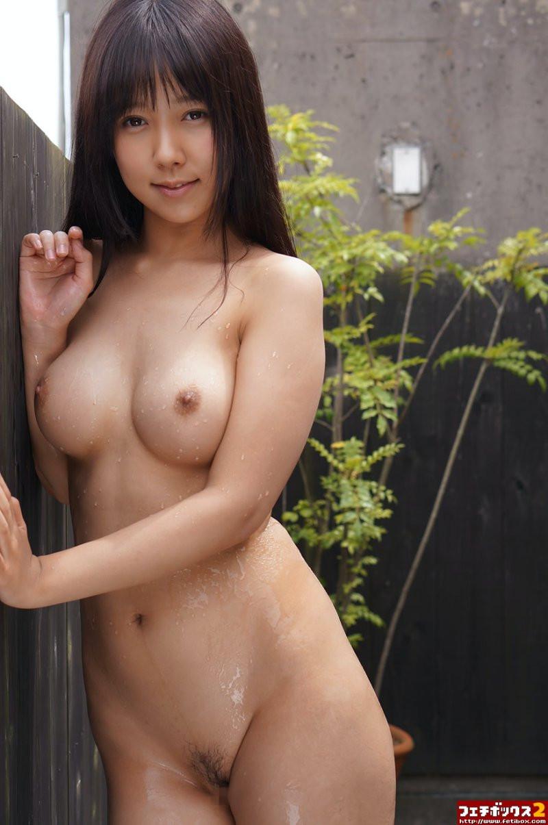Hayama Miku 葉山美空 183