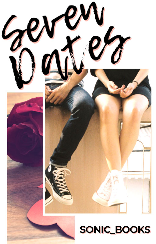 Seven-Dates-Cover