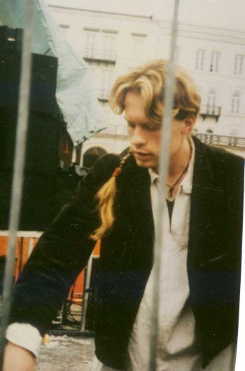 Jimmy-alt-0320-1994