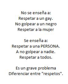 [Imagen: respeto.png]