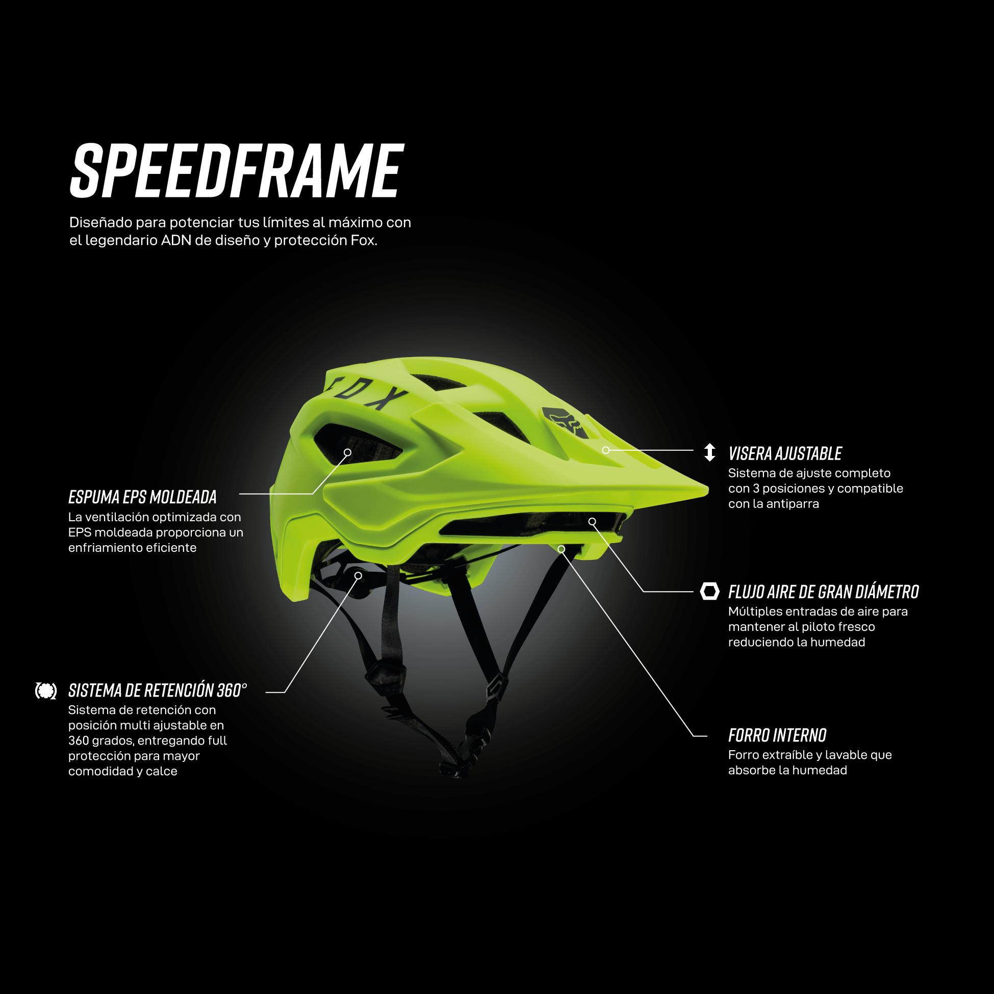 Speedframe-Amarillo-Fluor