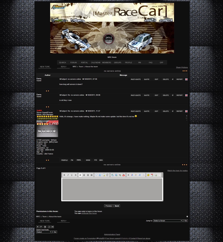 [Image: screencapture-masterracecar-forumactif-t...-02-49.jpg]