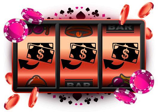 permainan casino
