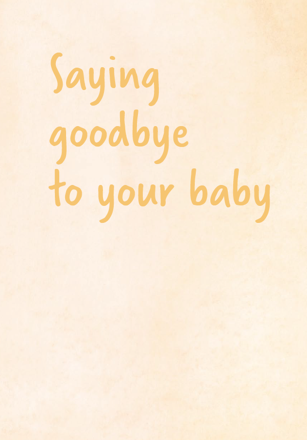Sands-Saying-goodbye-to-your-baby