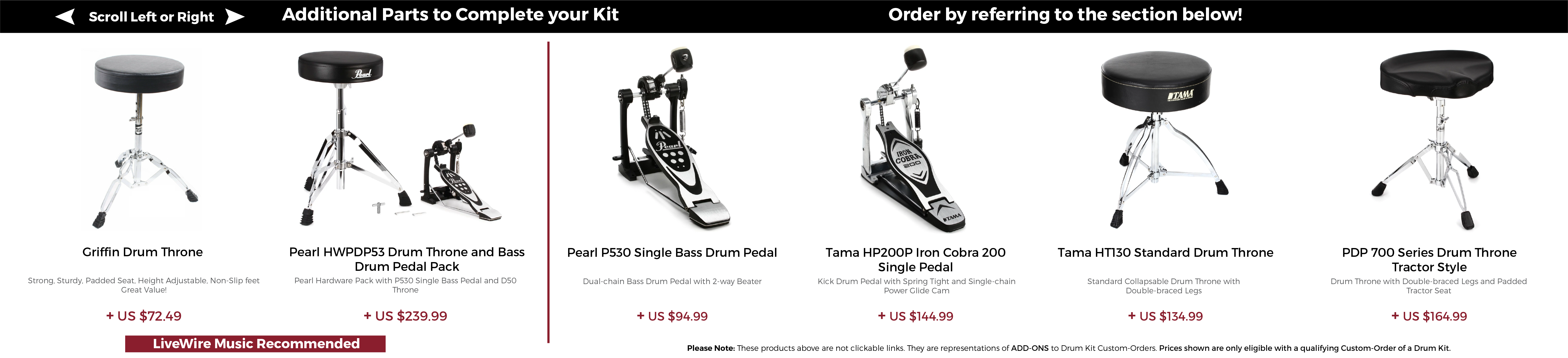 LW-Drums-Accessories-Options.png