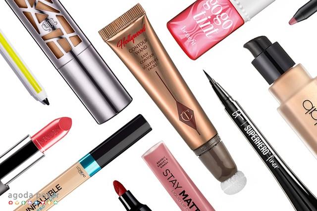Hal yang Harus Dipahami Seputar Makeup untuk Kulit Sensitif