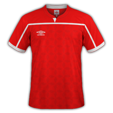 https://i.ibb.co/1Qp5Mn3/Umbro-717.png