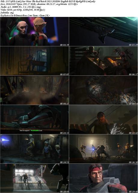 1337x-HD-Link-Star-Wars-The-Bad-Batch-2021-S01-E06-English-DSNP-Rarbg-HD-Link-s