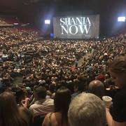 shania-nowtour-sydney121518-3