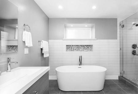Small-Bathroom-Renovations-Cost