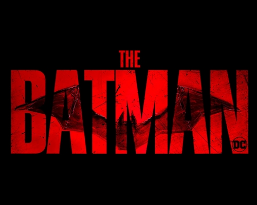 Saiu o novo teaser trailer de 'The Batman' estrelado por Robert Pattinson