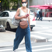 06-14-2021-Katie-Holmes-is-Pictured-Stepping-Out-in-New-York-City-The-sighting-comes-a-day-after-Ale