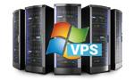 windowshosting-VPS