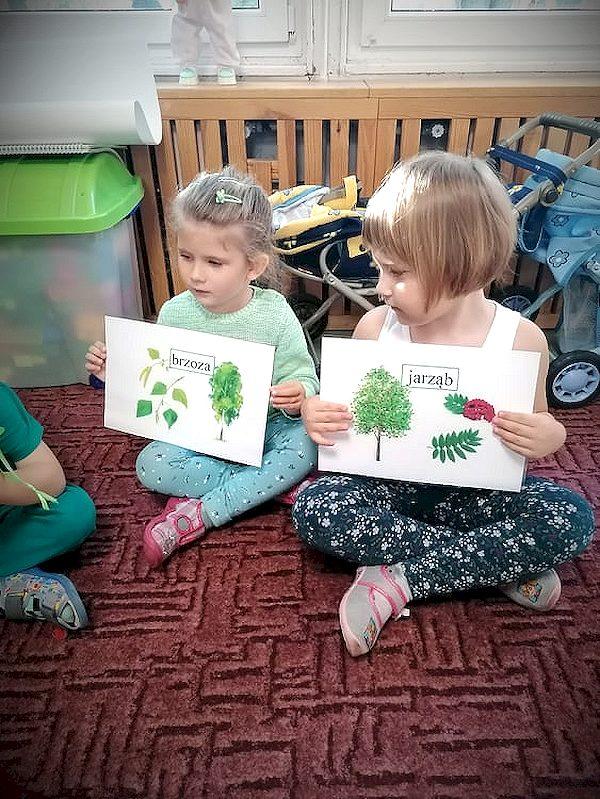 Ekolog-i-s-wie-to-drzewa-204.jpg
