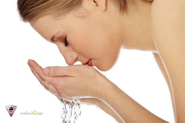 Ini 7 Kesalahan Mencuci Muka, Bisa Bikin Wajah Keriput