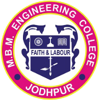 MBM Engineering College [RTU]