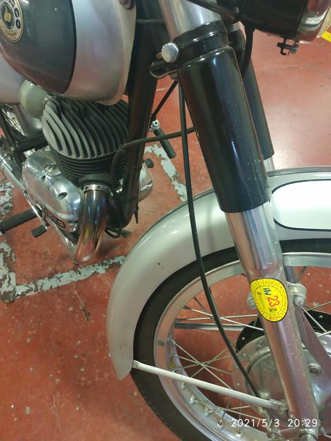 Bultaco 200 Mod 2 en venta 49-D6-EF78-AE3-B-4513-9755-1-A9-BC6459699