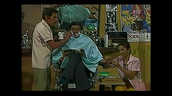 en-las-peluquerias-1978-rts.png