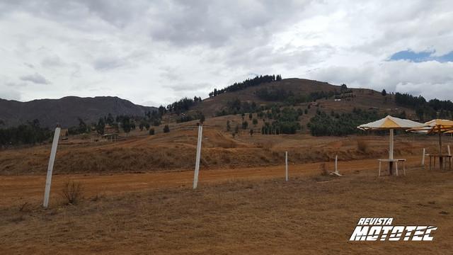 Latinoamericano-MX2-Cajamarca00003