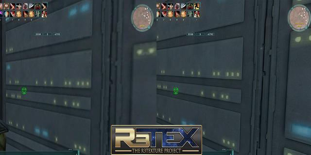 R3Tex