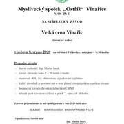strelecky-zavod-8-8-20