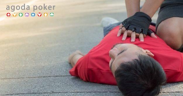 6 Fakta dan Cara Menangani Jantung Berhenti dengan CPR
