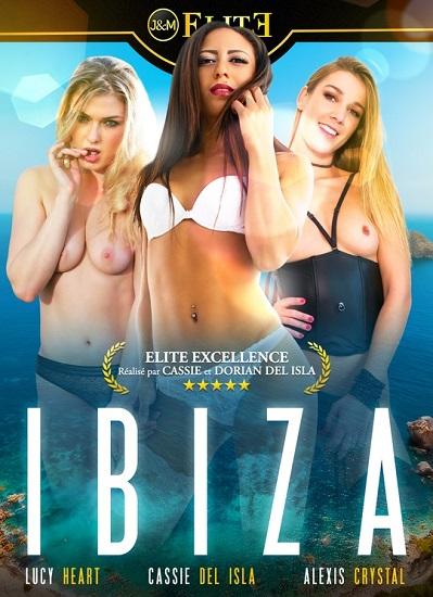 Ибица  |  Ibiza (2020) WEB-DL 720p