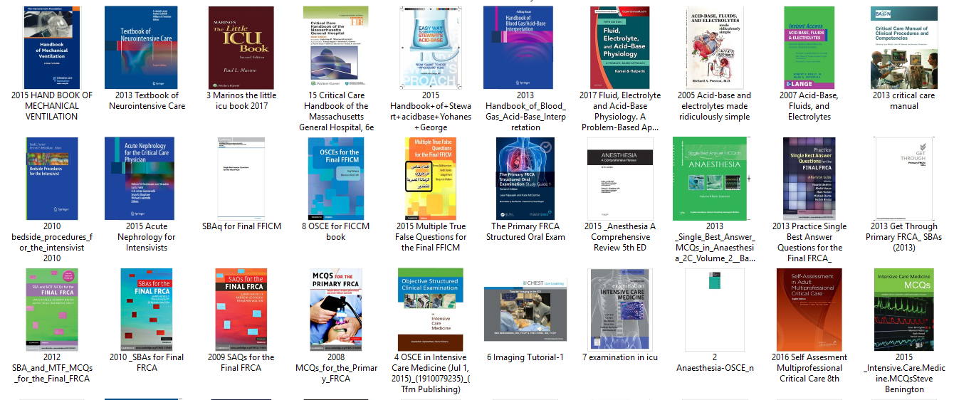 Medicine Surgery Neurology Paediatrics Anatomy 30+ medical Subjects PDF  EBooks | eBay