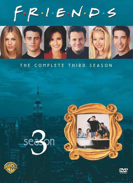 [Imagen: Friends-season-3-1fichier-zippyshare.jpg]