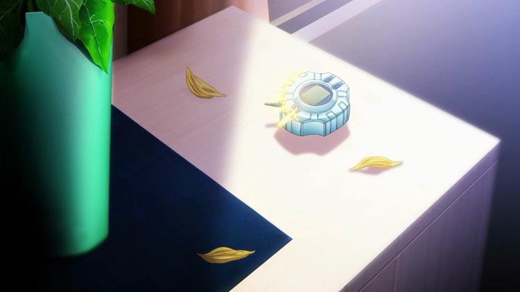 Digimon-Adventure-Last-Evolution-KIZUNA-bann.jpg