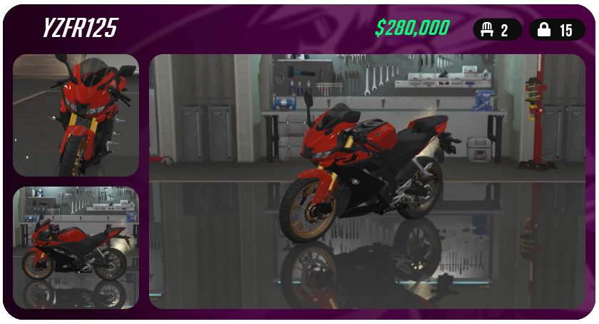 yzfr125.png