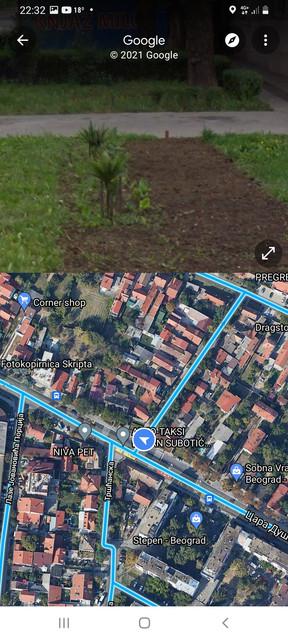 Screenshot-20210611-223245-Maps
