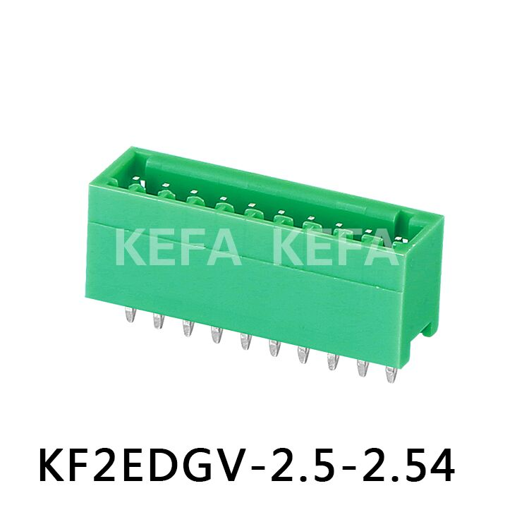Kefa Terminal Electronics Introduces A State-Of-The-Art Electronic terminal Components To The World