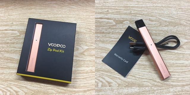 [Image: voopoo-zip-pod-kit-1.jpg]