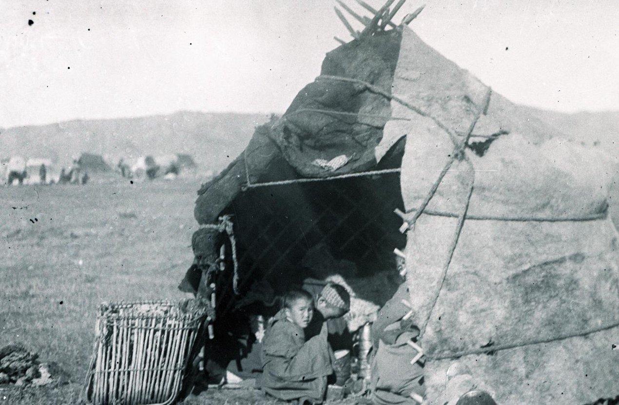 1930-2.jpg